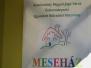 Fogaras úti Meseház Bölcsőde - nyílászárók cseréje, komplett felújítás, akadálymentesítés - 2011