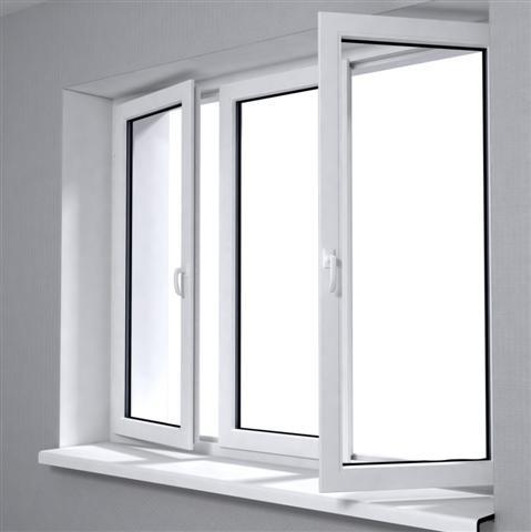 műanyag ablak szombathely
